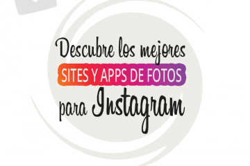 apps de fotos